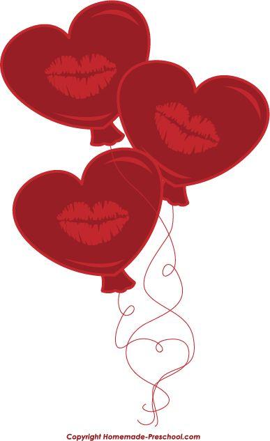 387x633 24 Best Clip Art Valentines Images On Valentine Cards