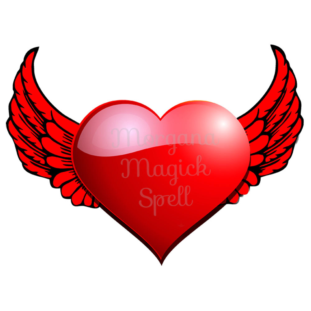 photo regarding Valentine Clip Art Free Printable identify Printable Valentine Clipart at  Cost-free for