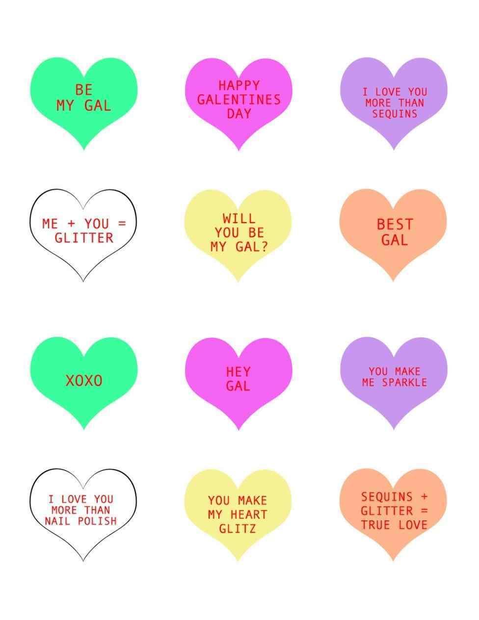 976x1264 Valentine Day Party Clip Art Your Meme Source