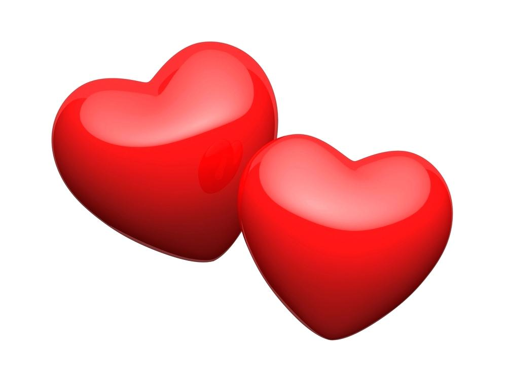 1000x750 Red Heart Pictures Clip Art Themusicfoundry Future