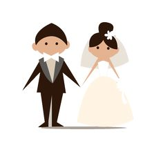 236x236 16.png Wedding, Clip Art And Weddings