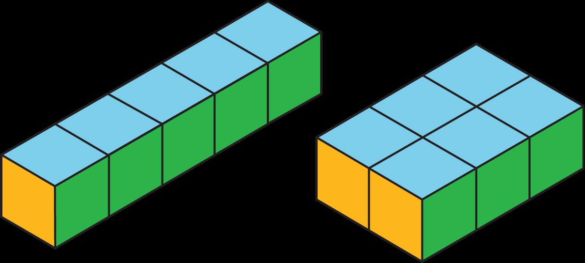1206x543 Grade 6, Unit 1.16