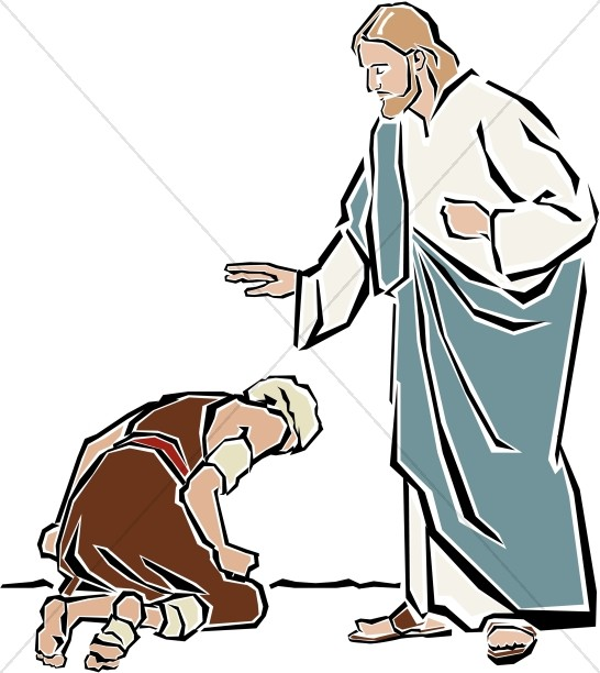 prodigal son clipart at getdrawings com free for personal use rh getdrawings com  parable of the prodigal son clipart