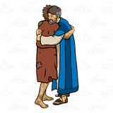 prodigal son clipart at getdrawings com free for personal use rh getdrawings com prodigal son black and white clipart prodigal son story clipart