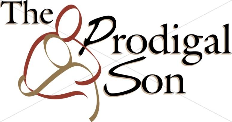 776x410 Worship@woodland, The Prodigal Son, Luke 1511 32 Woodland