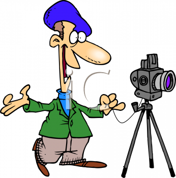346x350 Collection Of Professional Photographer Clipart High Quality
