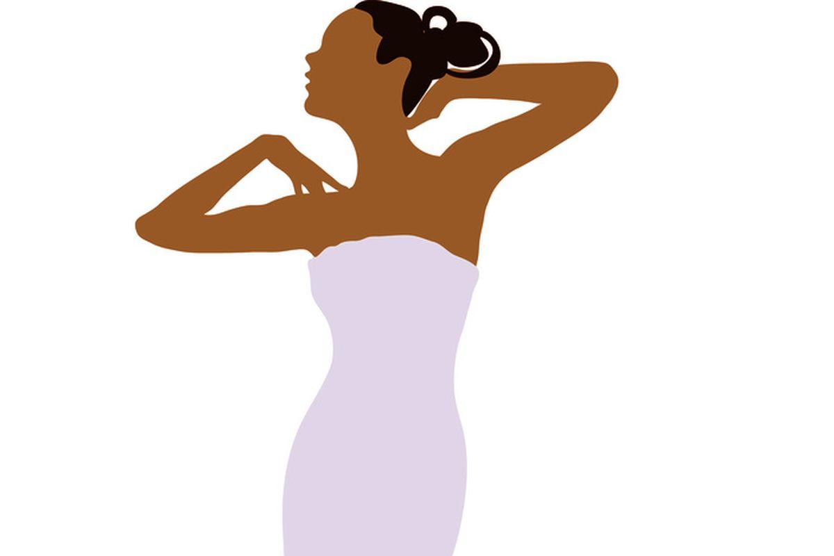 1200x800 Prom Kleid Clip Art Bilder