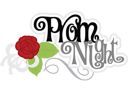 440x312 Collection Of Senior Prom Clipart High Quality, Free
