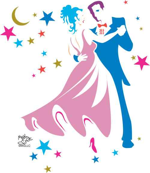 500x579 Picture Of Couple Dancing