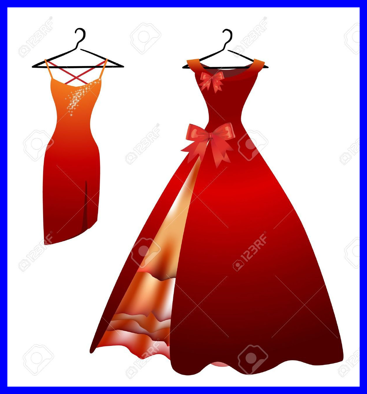 1259x1350 Shocking Wedding Dress Ball Gown Clip Art Dresses Vector Png Image