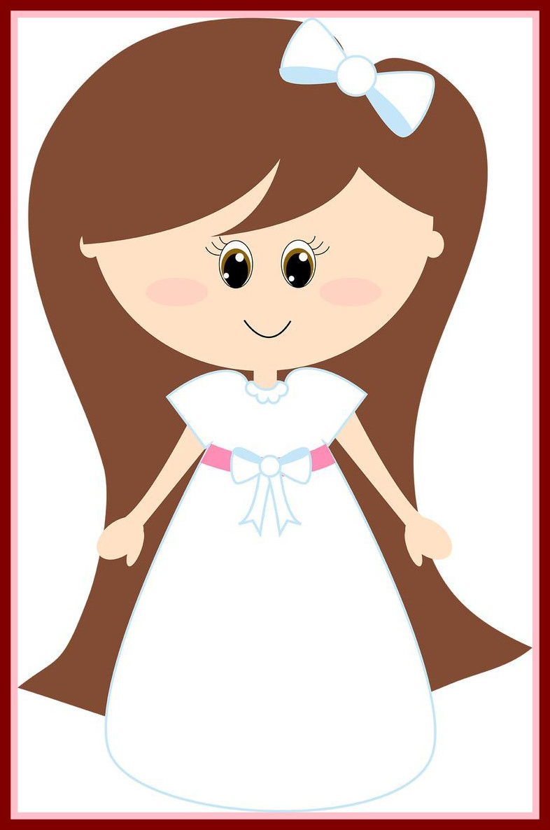 786x1186 Fascinating Best Clip Art Birthdays And Image For Short Dress