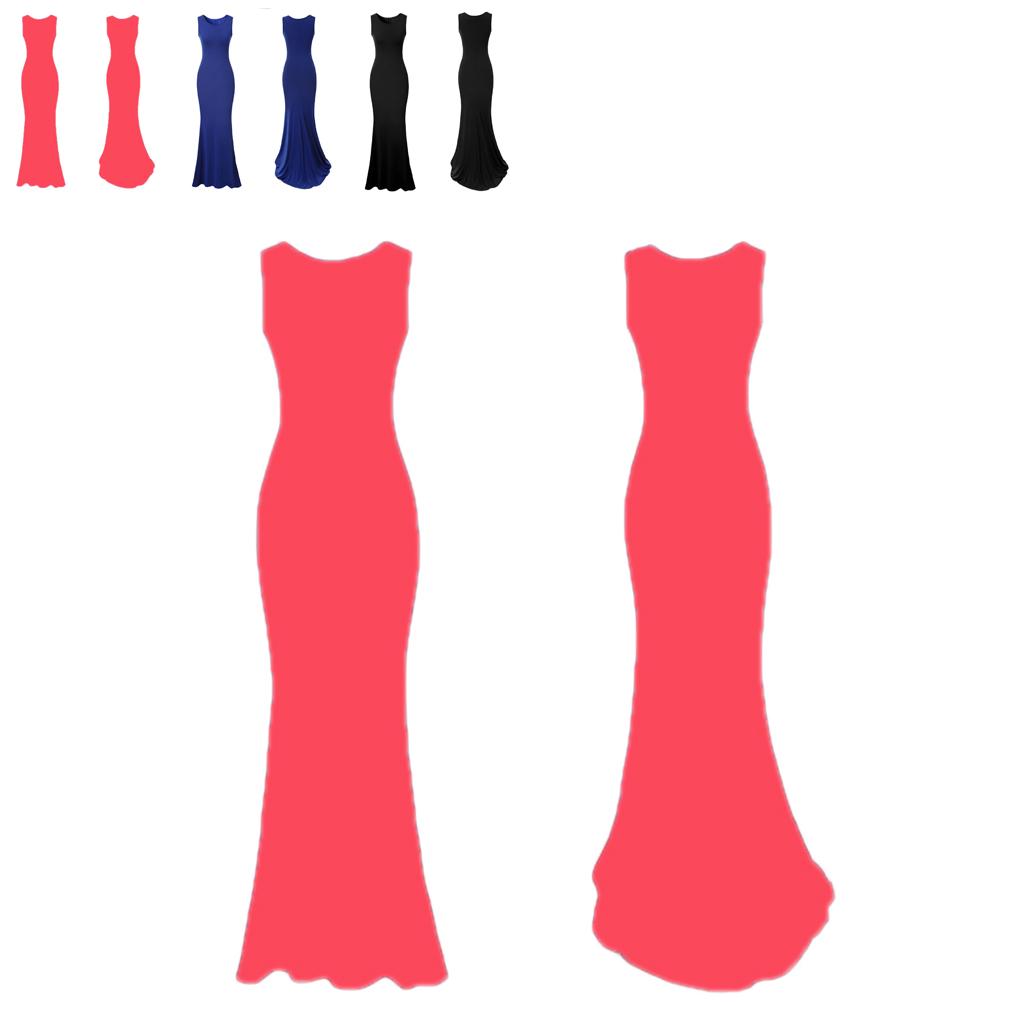 1020x1020 Prom Dress Sale Clip Art Dresses For Woman