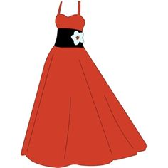 236x236 Wedding Dress Clipart Gown Hi Clipart