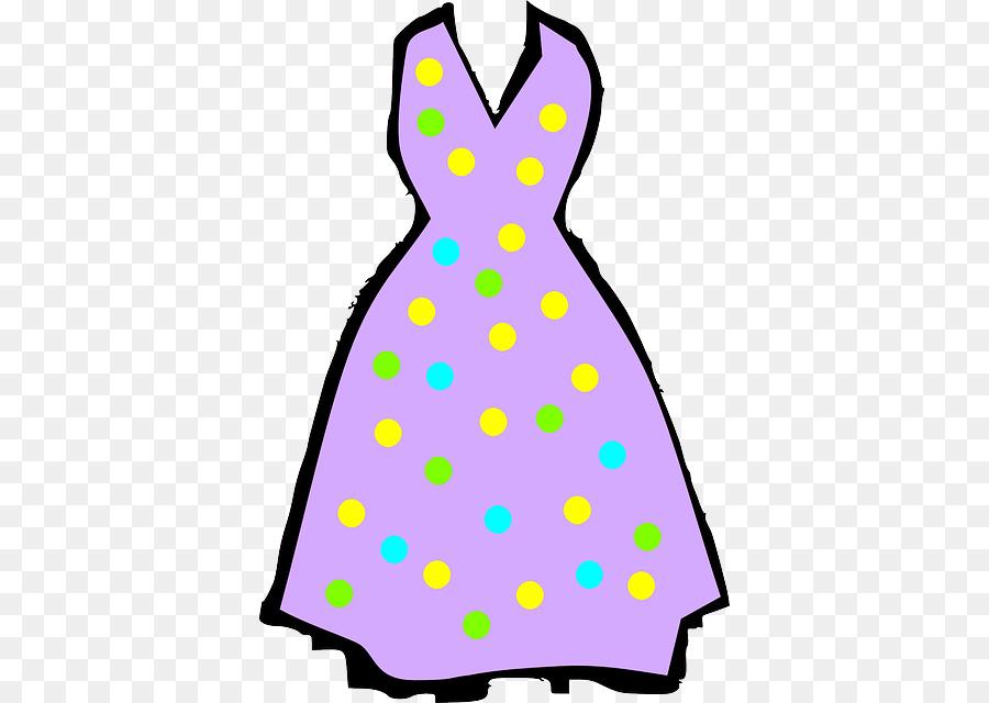 900x640 Wedding Dress Clothing Clip Art