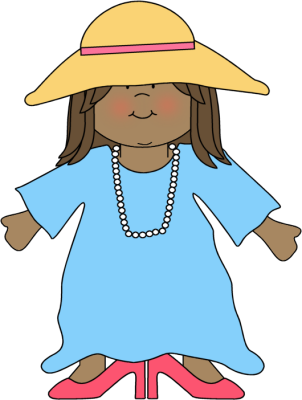 302x400 Best Of Clipart Of Dress