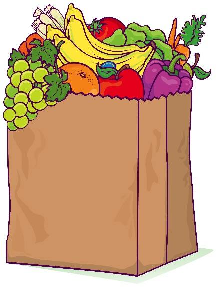 434x572 Diet And Exercise Clip Art Clipart Panda