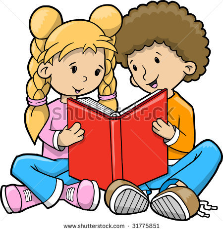 450x468 Kids Reading Clip Art Free Collection Download And Share Kids