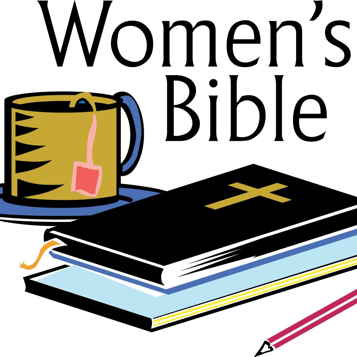 1202x1202 Top 73 Bible Clip Art