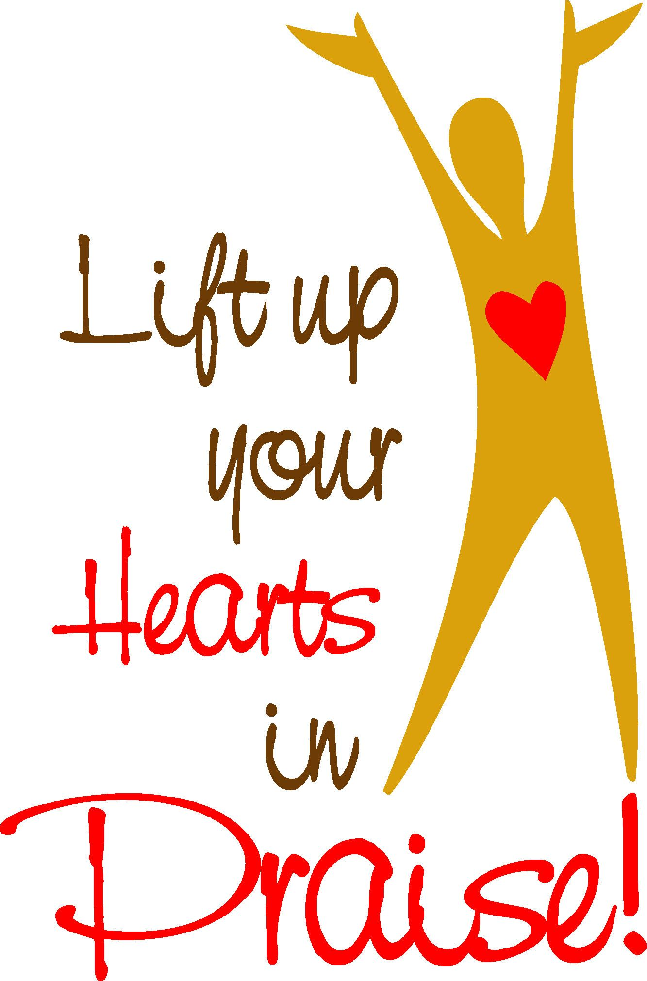 1333x2022 Lift Up Your Hearts To Worship You, Lord Psalm 86