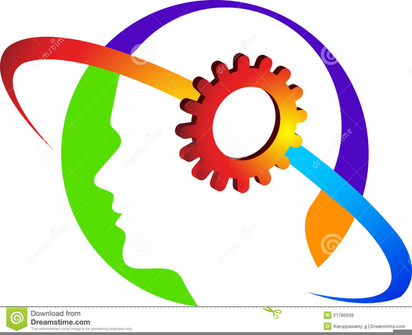 600x488 Free Psychology Clipart Free Images