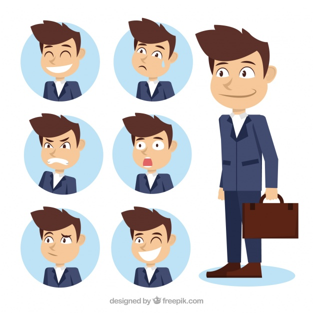 626x626 Profile Clipart Researcher Free Collection Download And Share