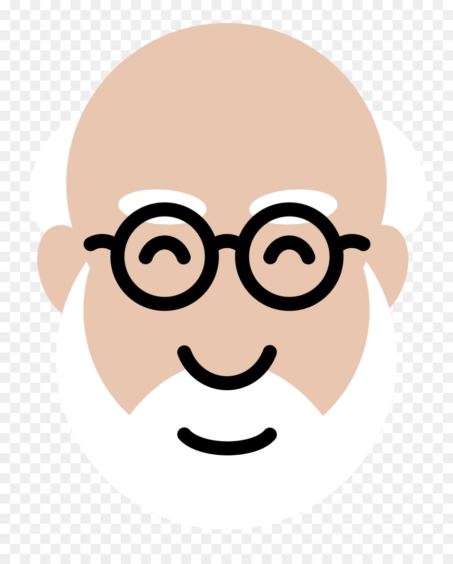 900x1120 Psychologist Computer Icons Clip Art