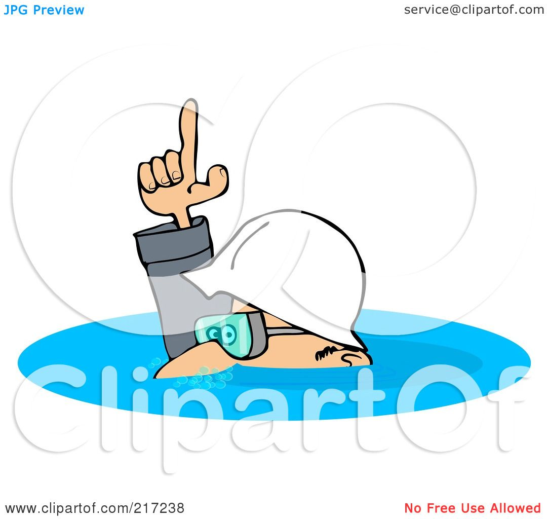 1080x1024 Royalty Free (Rf) Clipart Illustration Of A Caucasian Worker Man