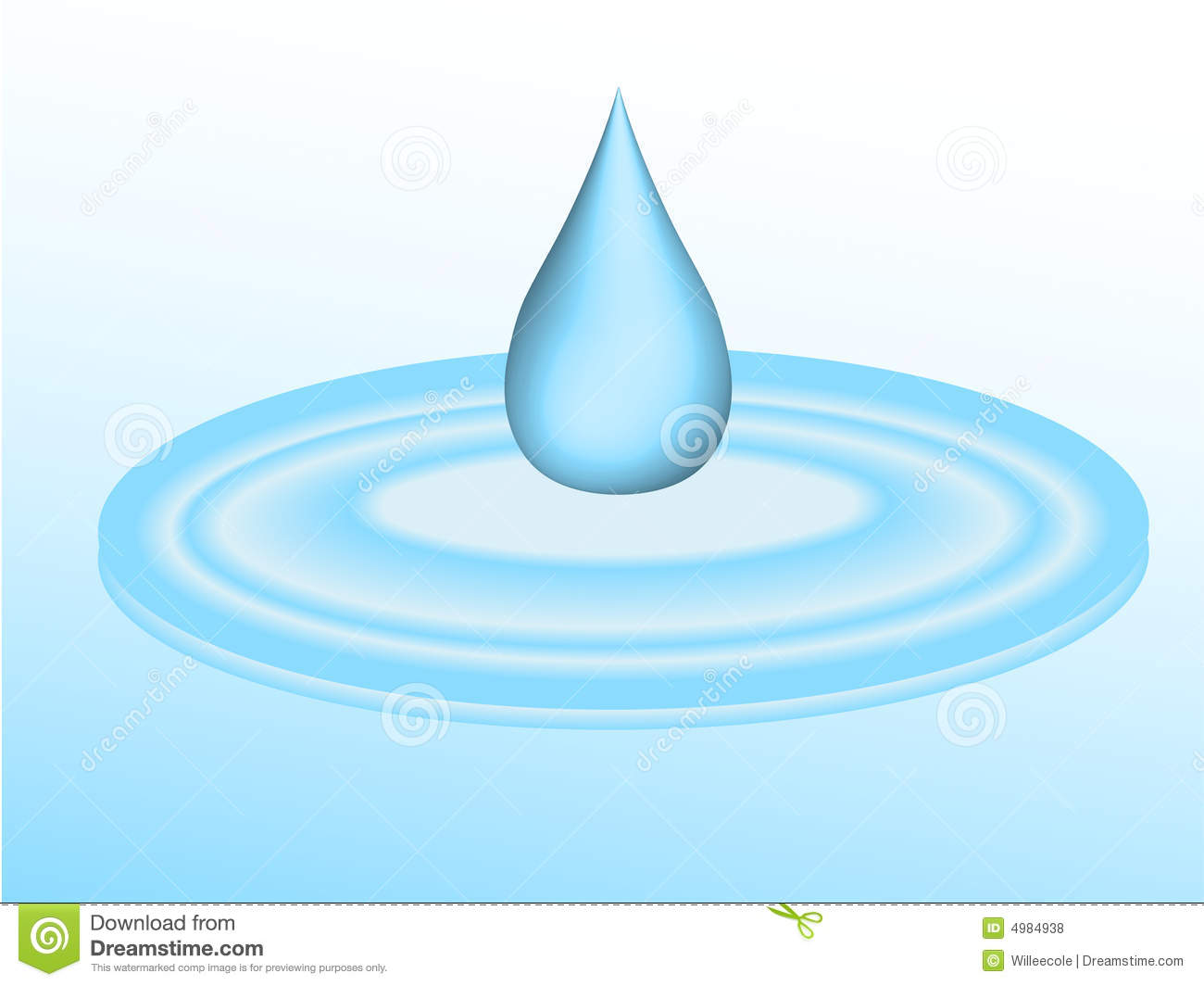 1300x1064 Water Droplets Clipart Water Puddle
