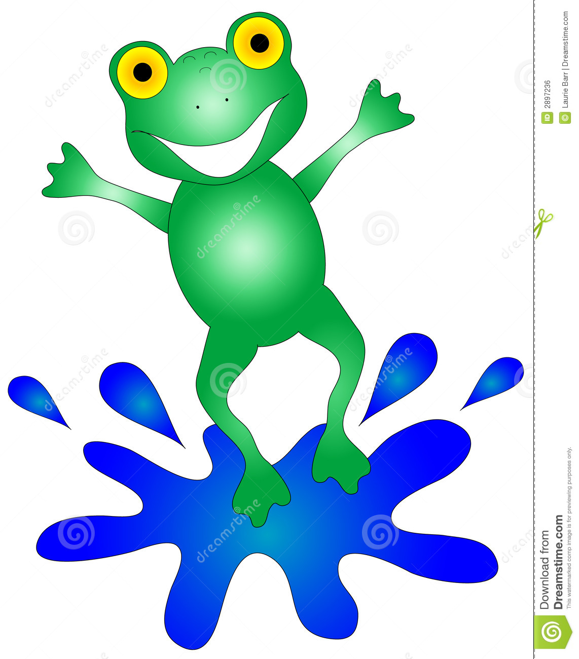 1142x1300 Puddle Of Water, Clip Art. Clipart Panda
