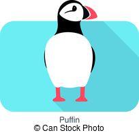 204x194 Iceland Symbol Vector Clip Art Illustrations. 1,306 Iceland Symbol