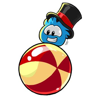 341x357 39 Best Club Penguin Images On Penguin, Penguins