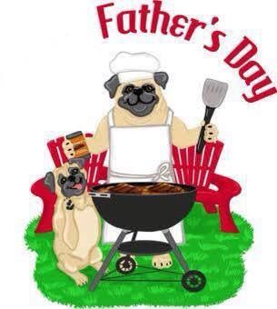 305x340 530 Best Pug Clipart Images On Pug Dogs, Pugs And Pug