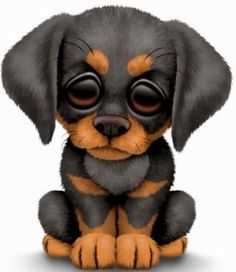 236x272 Pug Puppy Clipart Pug Puppies, Dog And Clip Art