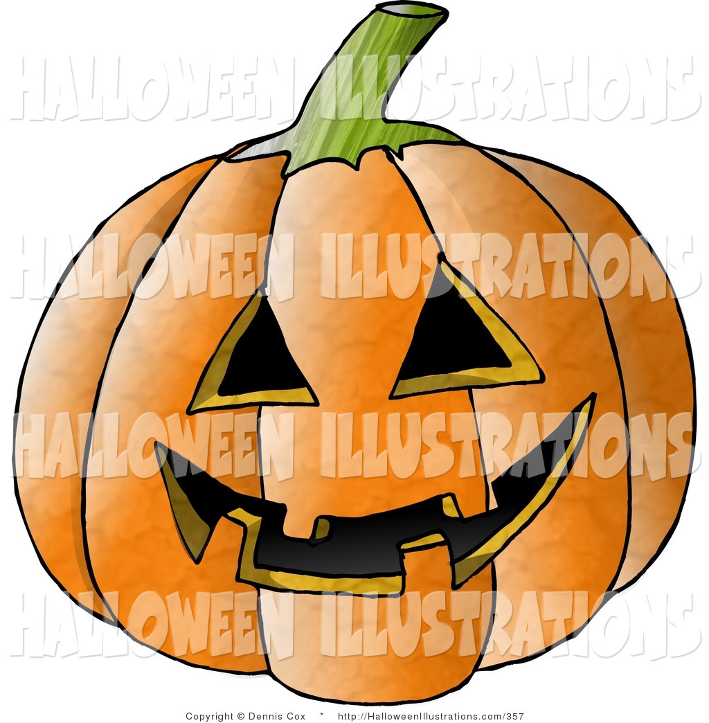 1024x1044 Halloween Pumpkin Carving Clip Art Clipart Panda