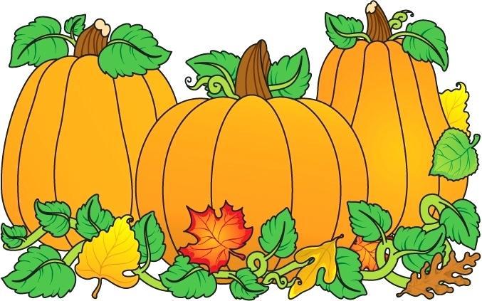 677x423 Halloween Pumpkin Images Clip Art Download Free Pumpkin Pictures