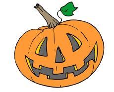230x185 Pumpkin Clip Art Images Free Clipart Panda