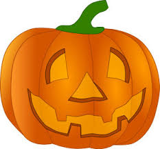 233x216 Pumpkin Weigh In And Halloween Lamp Carving Walsham Le Willows