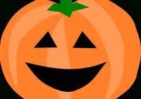 200x140 Pumpkin Face Clipart More Than 100 Pumpkin Carving Templates
