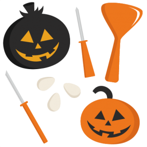 pumpkin carving clipart at getdrawings com free for personal use rh getdrawings com halloween pumpkin carving clipart Halloween Clip Art