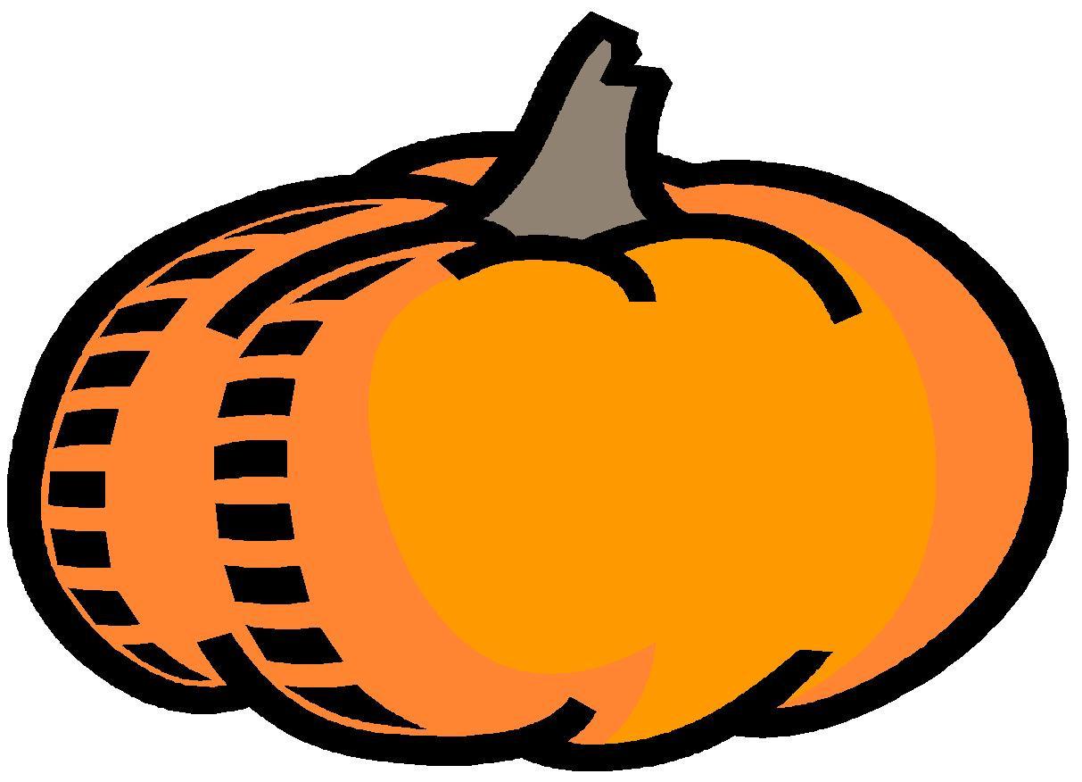 1213x876 Free Pumpkin Clip Art Thatswhatsup