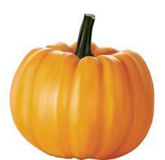 236x229 Autumn Pumpkin Clipart Work Pumpkin Png, Clip Art