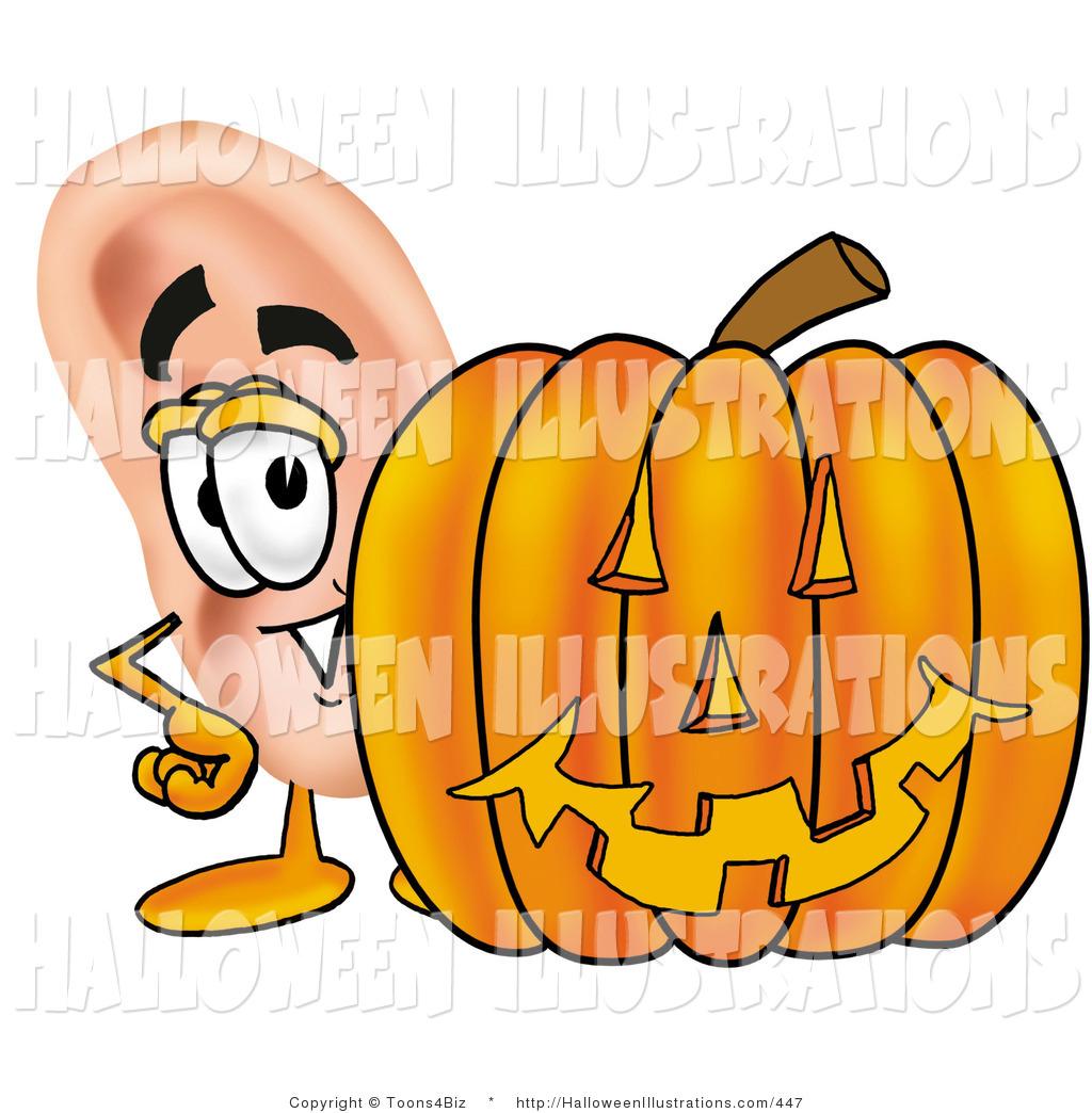 1024x1044 Halloween Pumpkin Clip Art