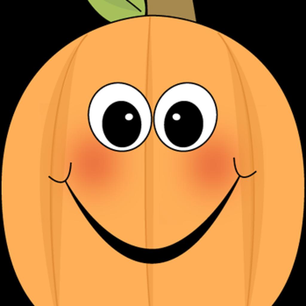 1024x1024 Cute Pumpkin Clipart Elephant Clipart