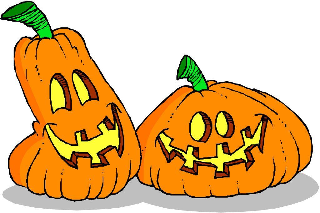 1024x681 Kids Halloween Pictures Halloween Kids Images Halloween Kids Clip