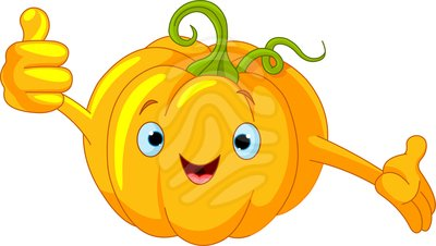 400x226 Extraordinary Design Ideas Cute Pumpkin Clipart Clip Art Free