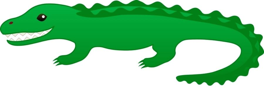 900x300 Florida Gator Clip Art Pumpkin Template Gators Best Images About