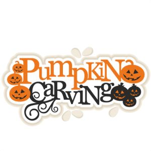 300x300 Pumpkin Carving Clipart Contest Clipart Carved Pumpkin Clipart