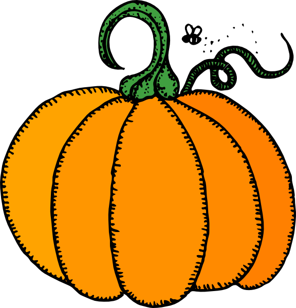 pumpkin clipart free at getdrawings com free for personal use rh getdrawings com pumpkin patch pictures clip art halloween pumpkin images clip art