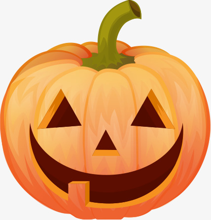 428x446 Pumpkin Face, Pumpkin, Expression, Missing Teeth Png Image