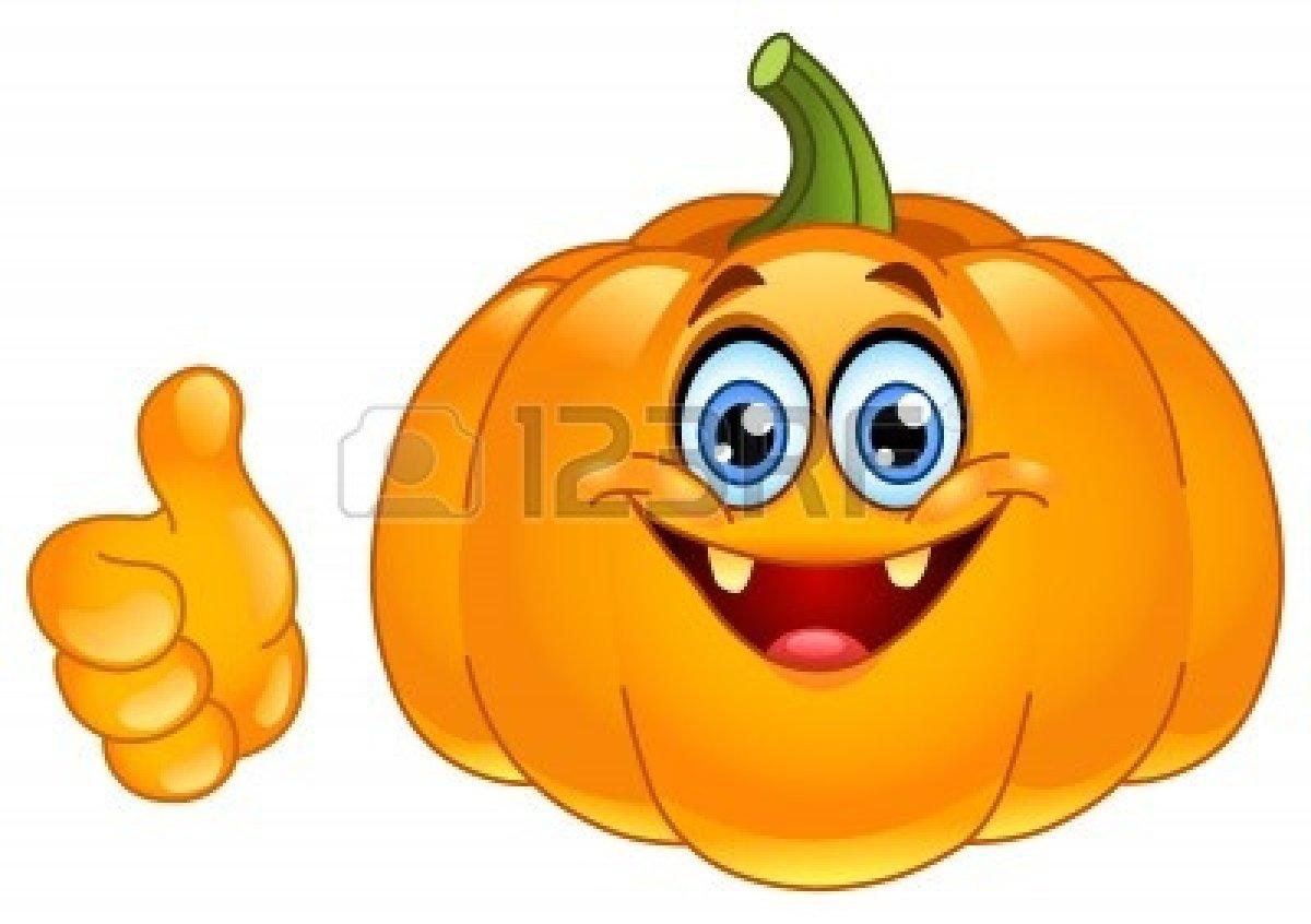 1200x846 Pumpkin Smiley Face Clip Art Pumpkin Clipart Smiley Face 3